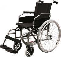 Pro -sanita, zdravotnícke potreby. e-shop - invalidný vozík minos